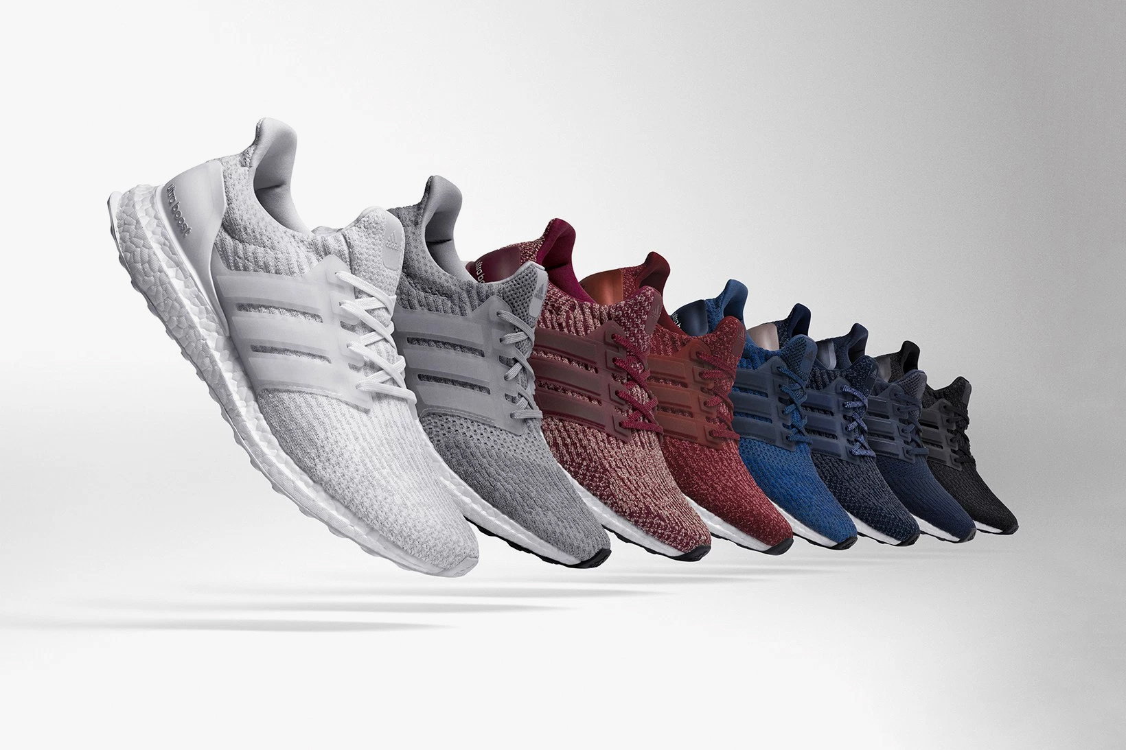 adidas-ultra-boost-3-0-02