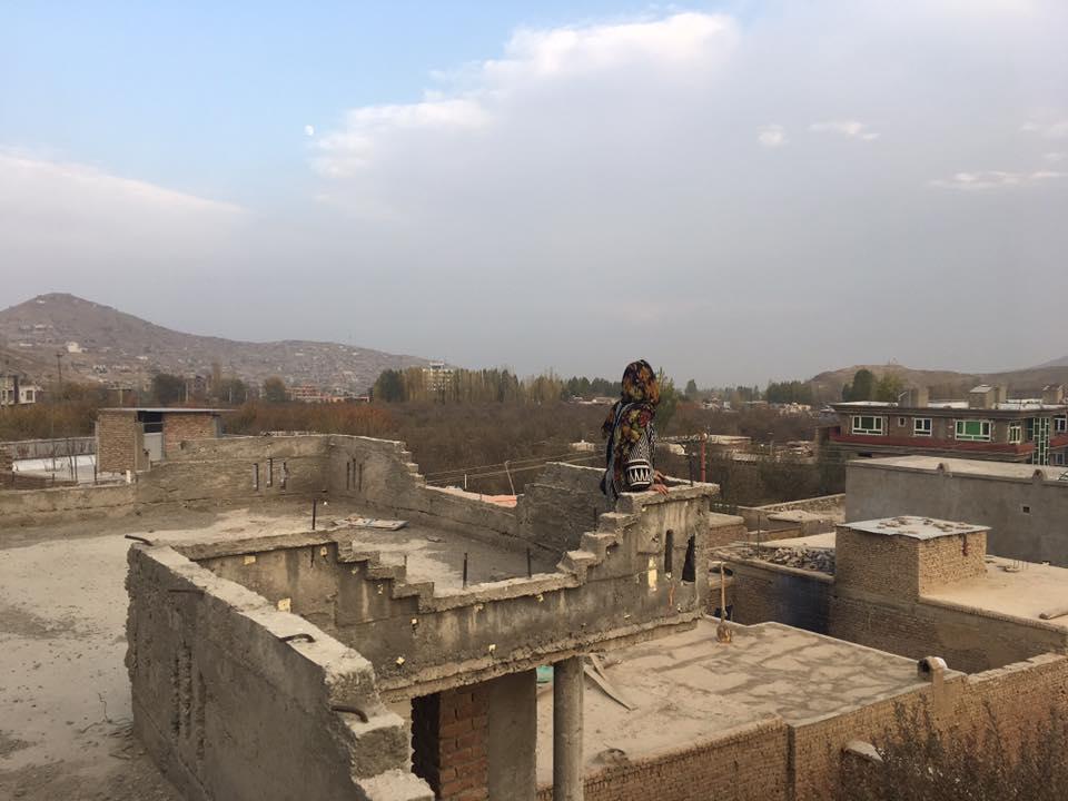 akiey-di-afghanistan-6