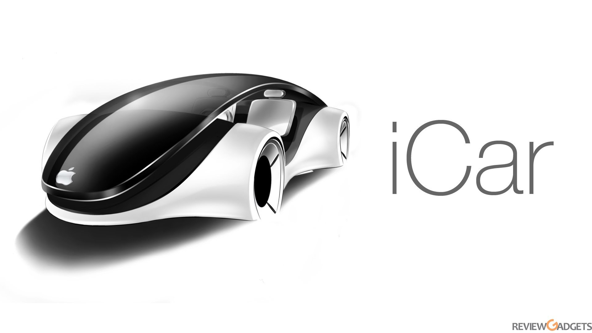 apple-i-car-convertimage
