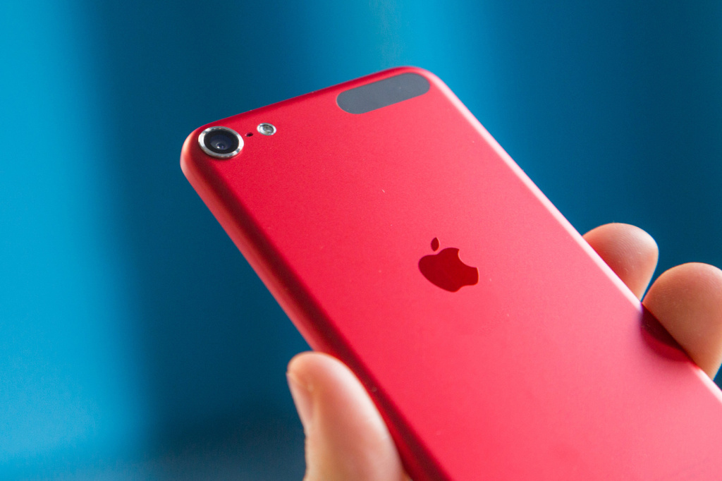 apple-iphone-red-01
