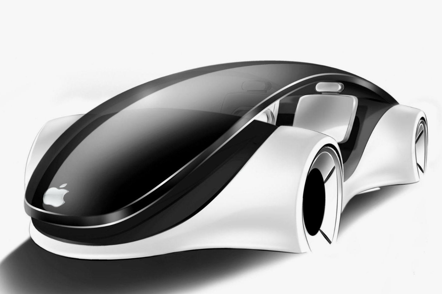 apple-letter-self-driving-car-101