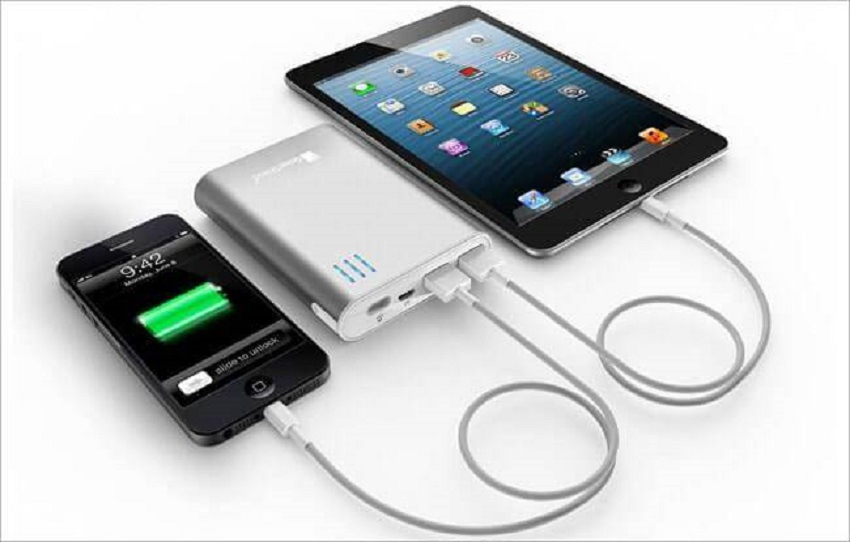 bateri-iphone-1