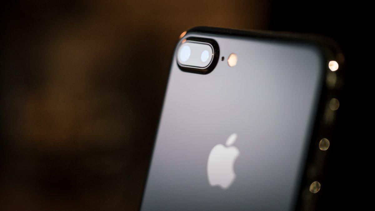 iphone7plus_review_adam_2-100685513-orig