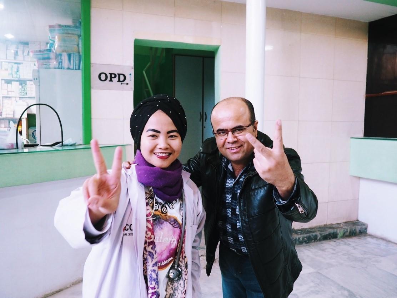latihan-praktikal-perubatan-di-afghan-13
