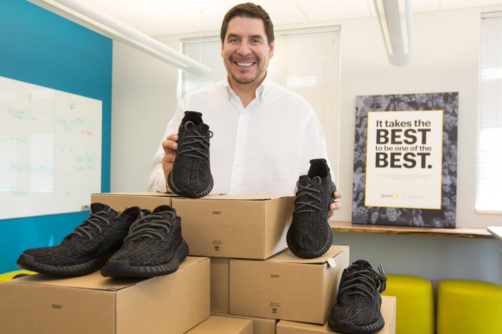 sprint-ceo-gives-away-yeezys-1