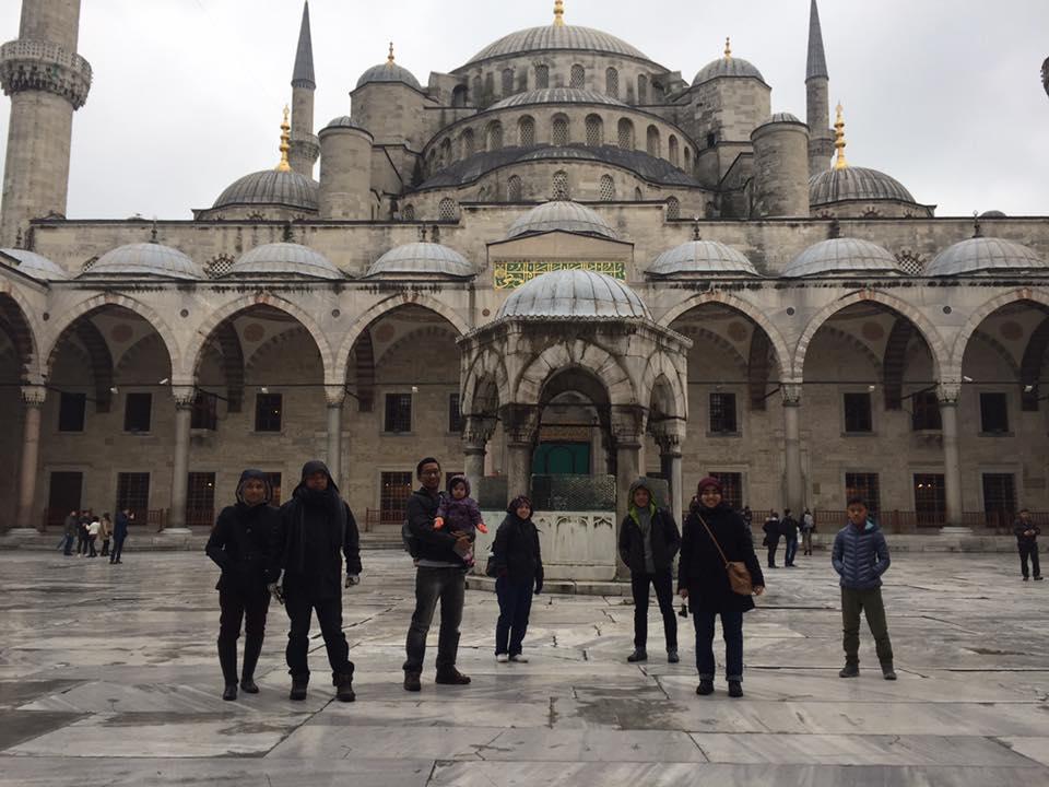 tip-bercuti-di-turki-1