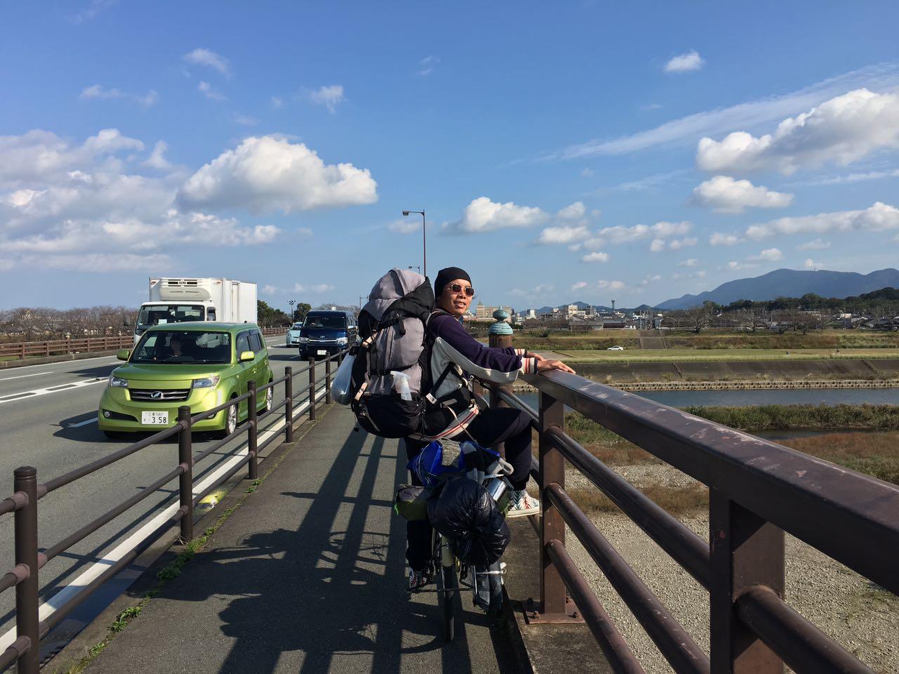 travel-dengan-basikal-di-jepun-8
