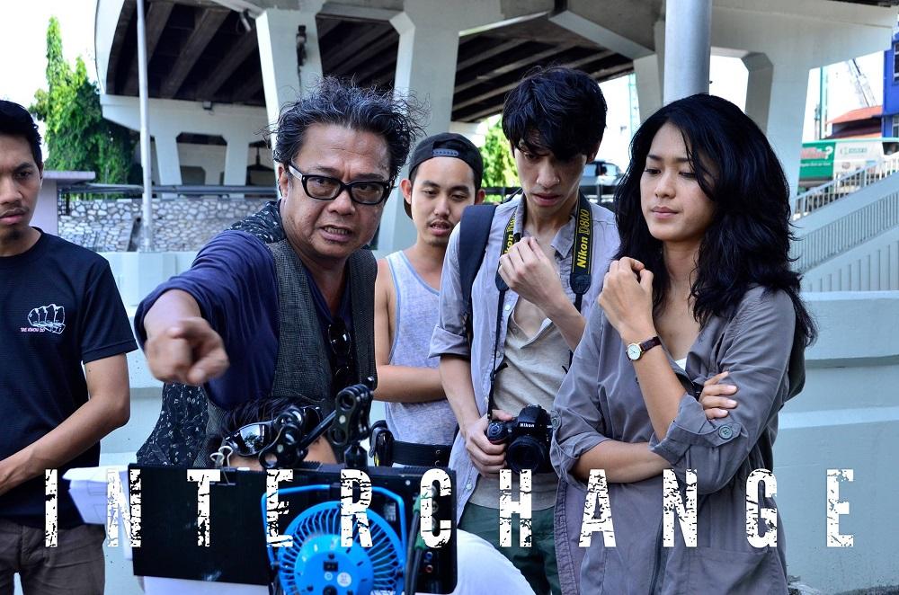 ulasan-filem-interchange-2