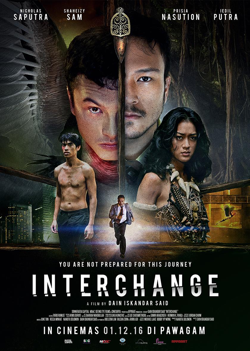 ulasan-filem-interchange-5