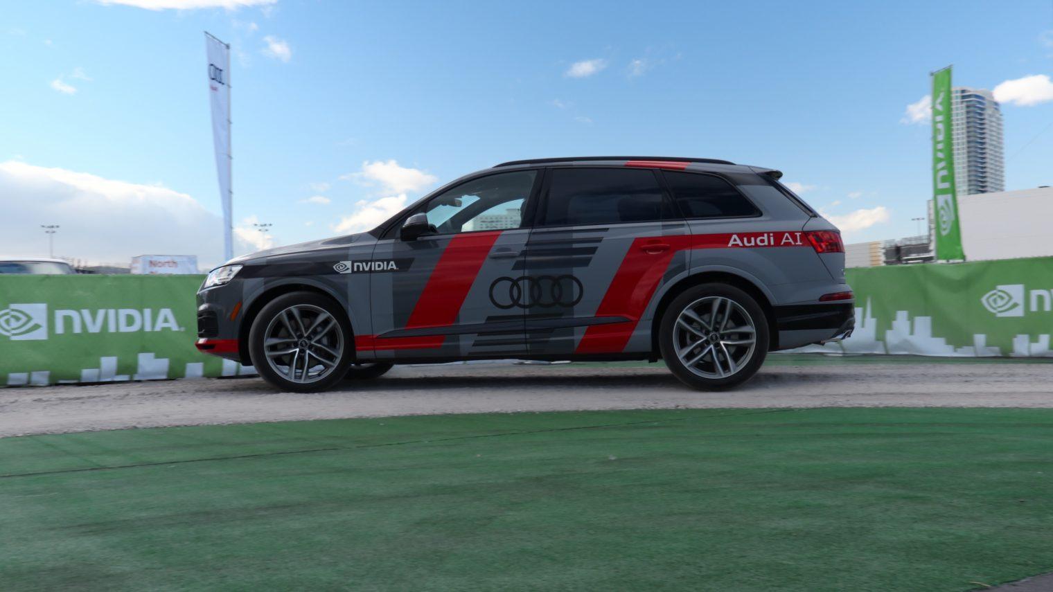 Medium_613_Audi_Q7_Piloted_Driving_Concept (1)