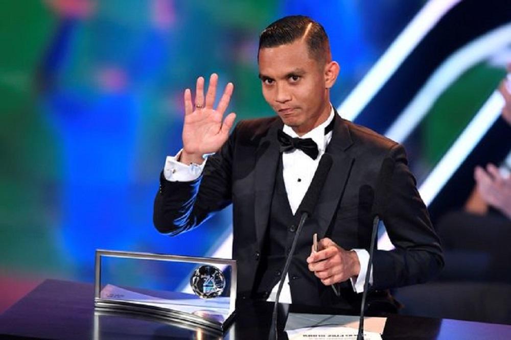 Penang-FA-and-Malaysias-midfielder-Mohd