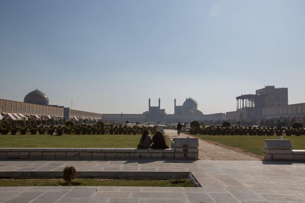 RF20161210_Naghsh Jahan Square-185