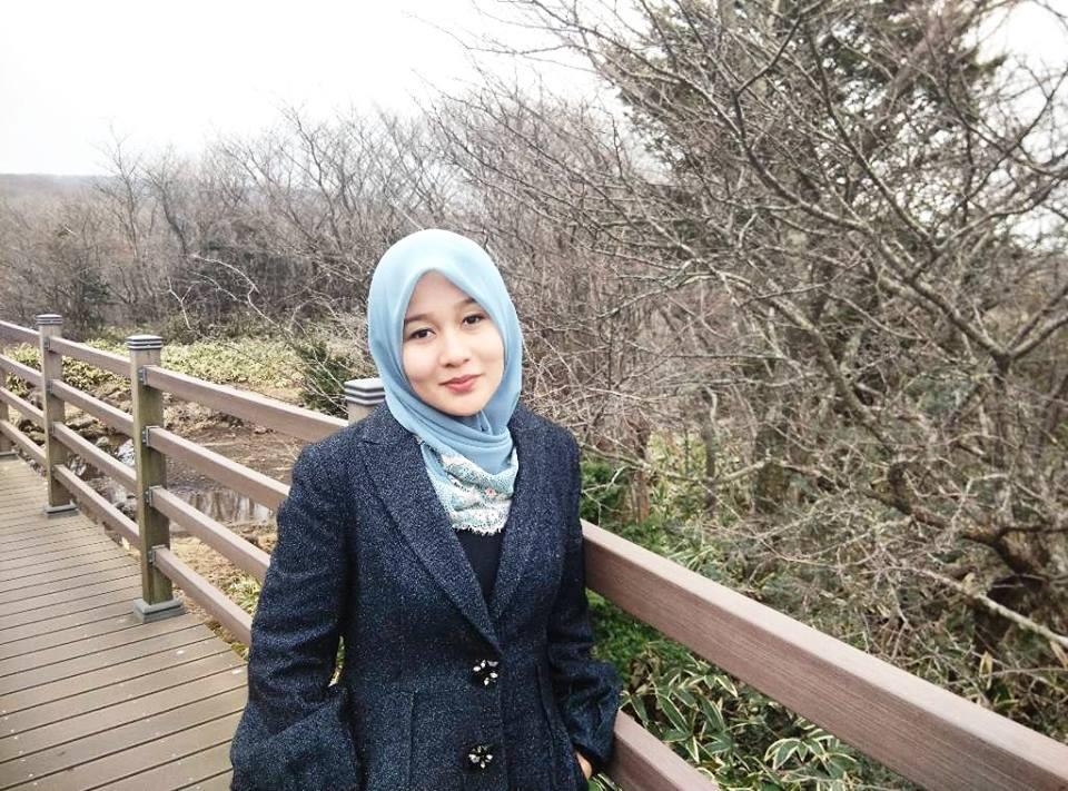10 Cara Jaga Kecantikan Kulit Yang Saya Pelajari Daripada Orang Korea
