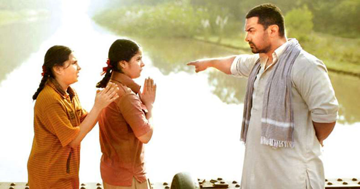 dangal-featured