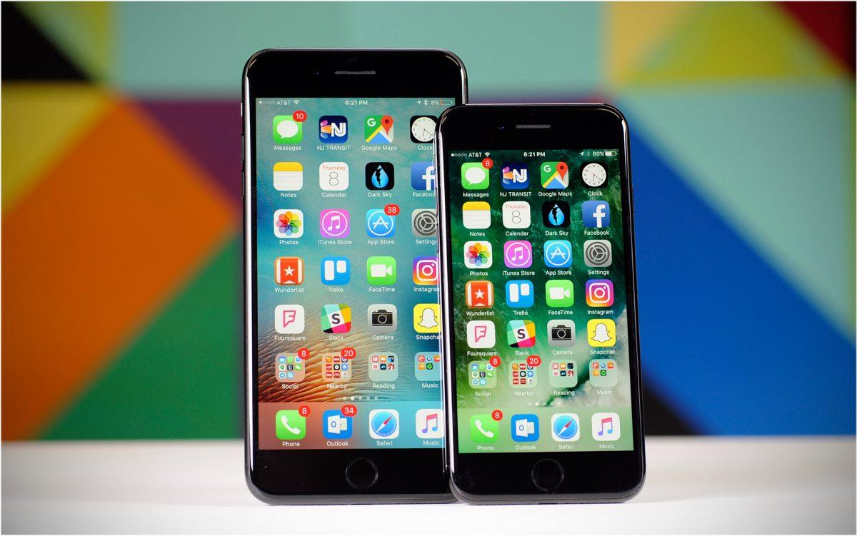 iphone7-fb