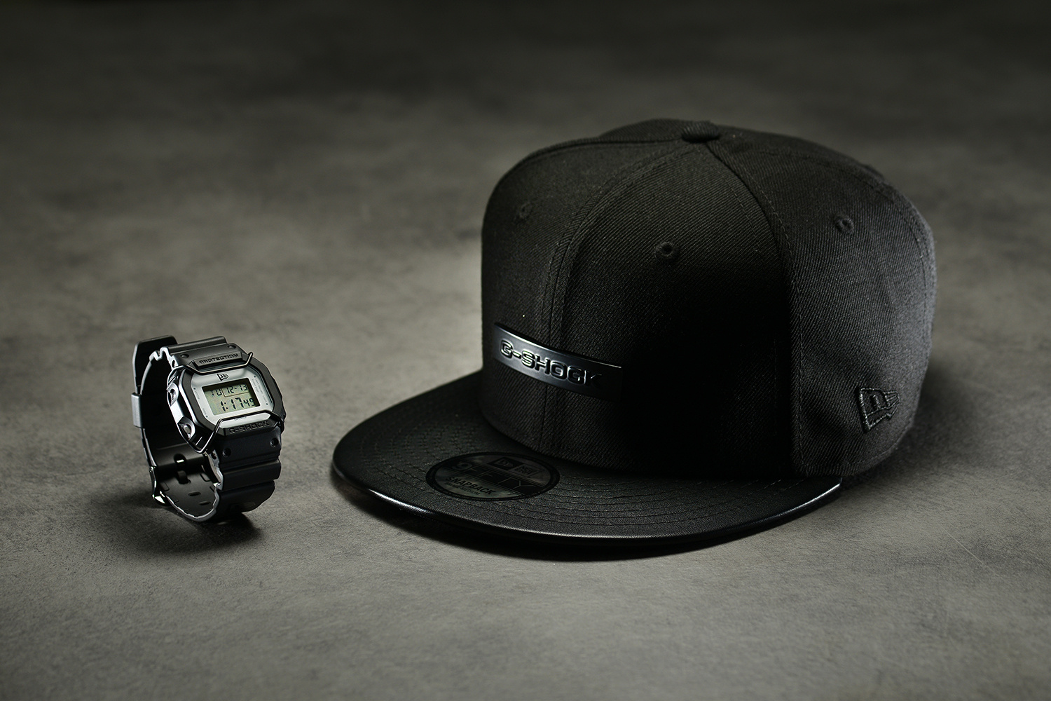 new-era-g-shock-urban-tough-collection-5