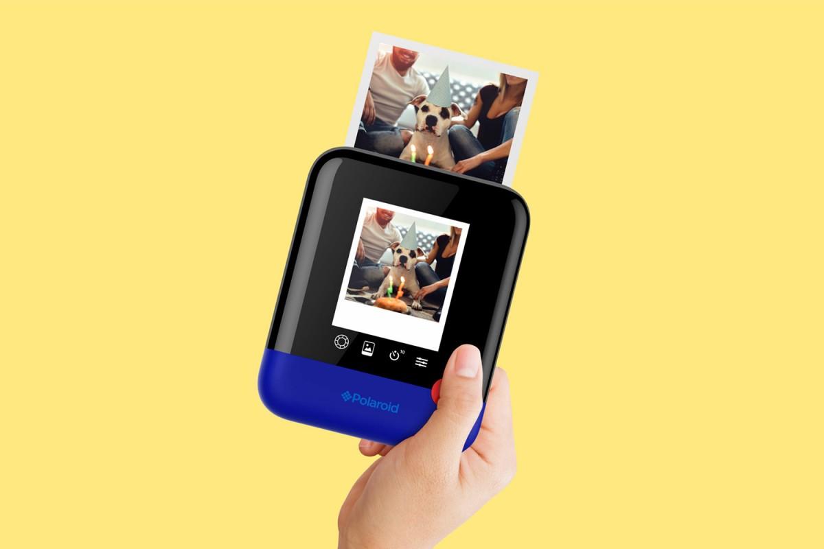 polaroid-pop-camera-01-1200×800