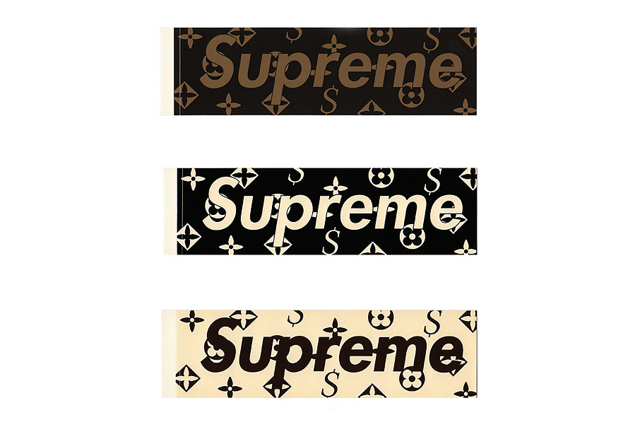 supreme-louis-vuitton-collaboration-2017-101