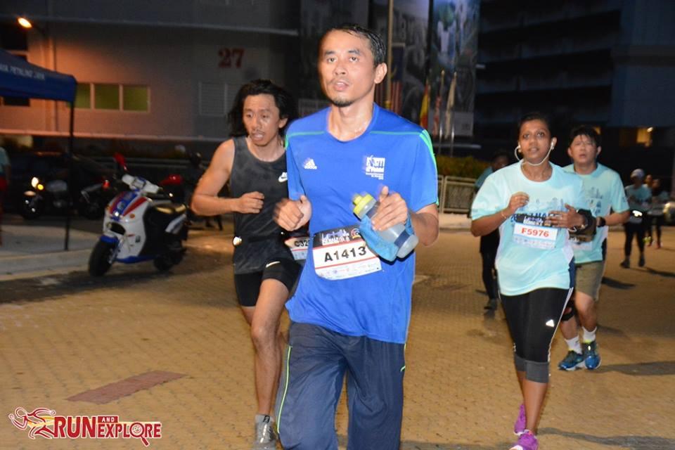tip-berlari-marathon-pertama-kali-8