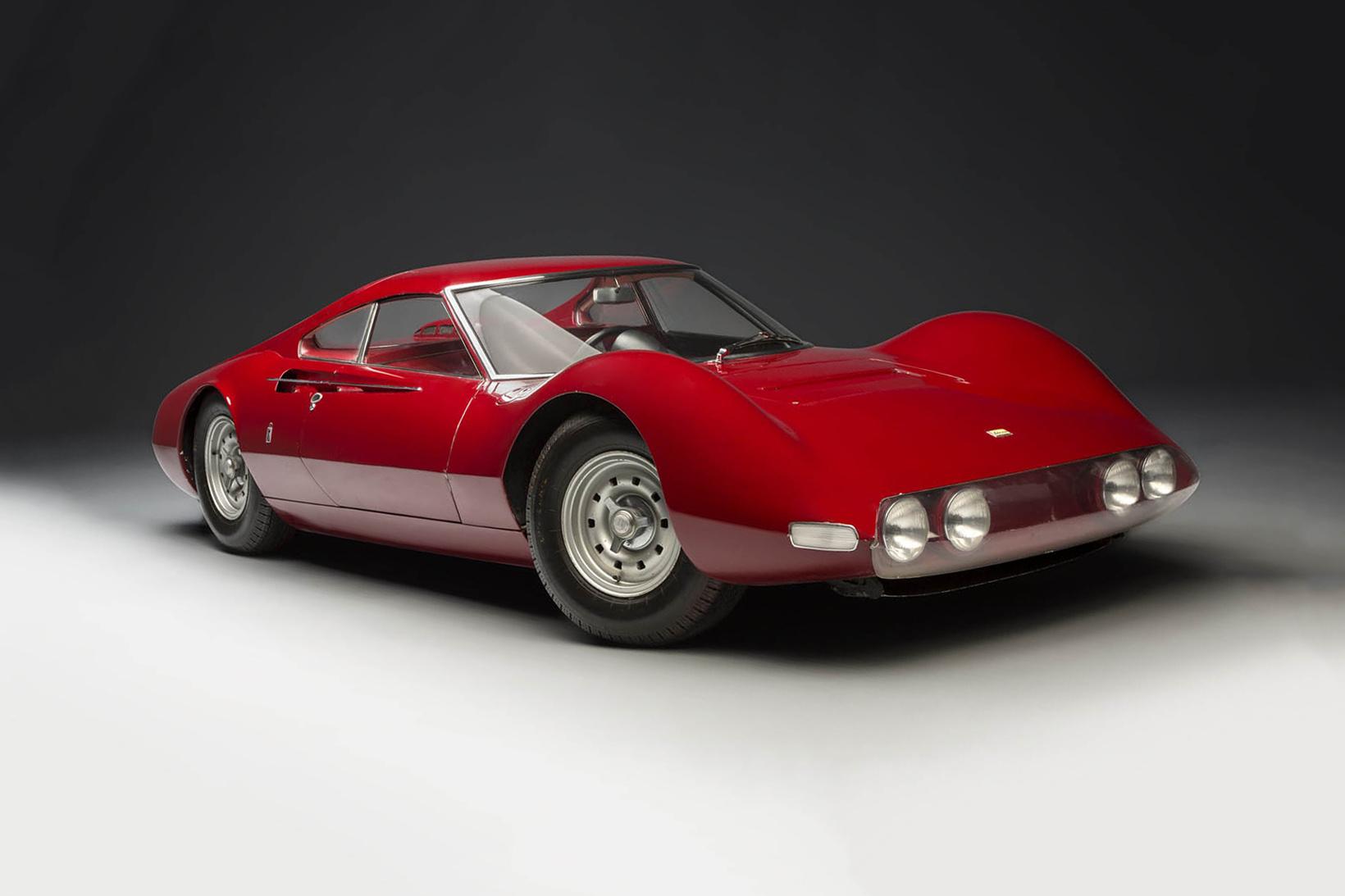 ferrari-206-berlinetta-speciale-prototype-1