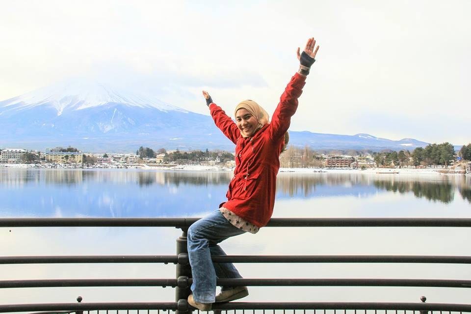 gunung-fuji-jepun-25