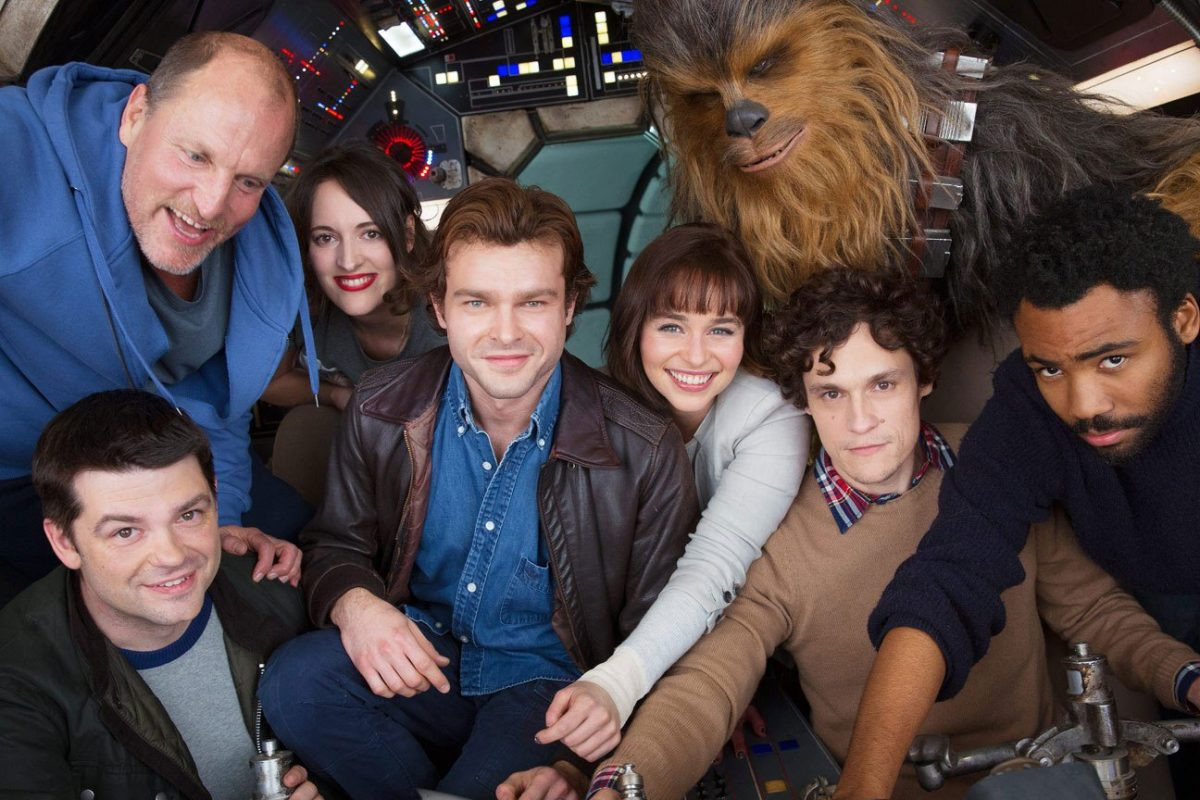 han-solo-star-wars-story-movie-first-look-cast-1