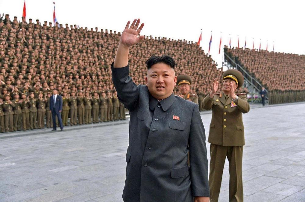 korea-utara-2