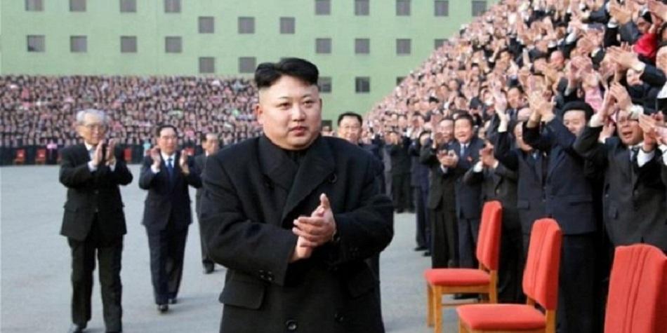 korea-utara-7