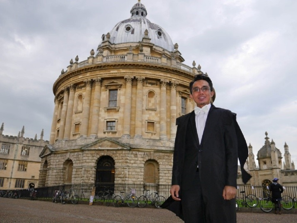phd-di-oxford-1b