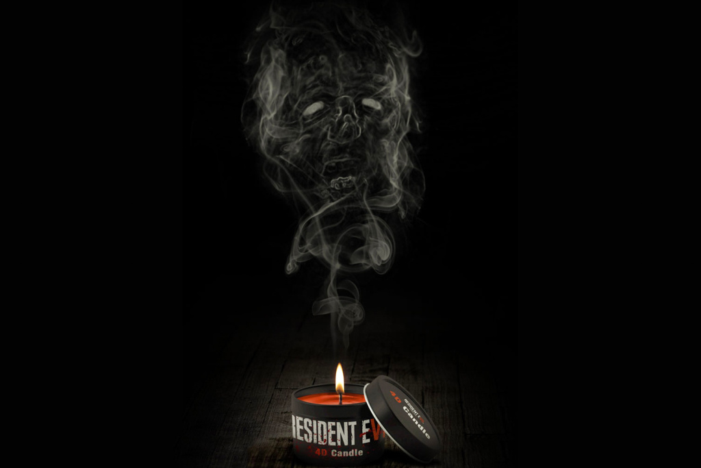 resident-evil-candle-1