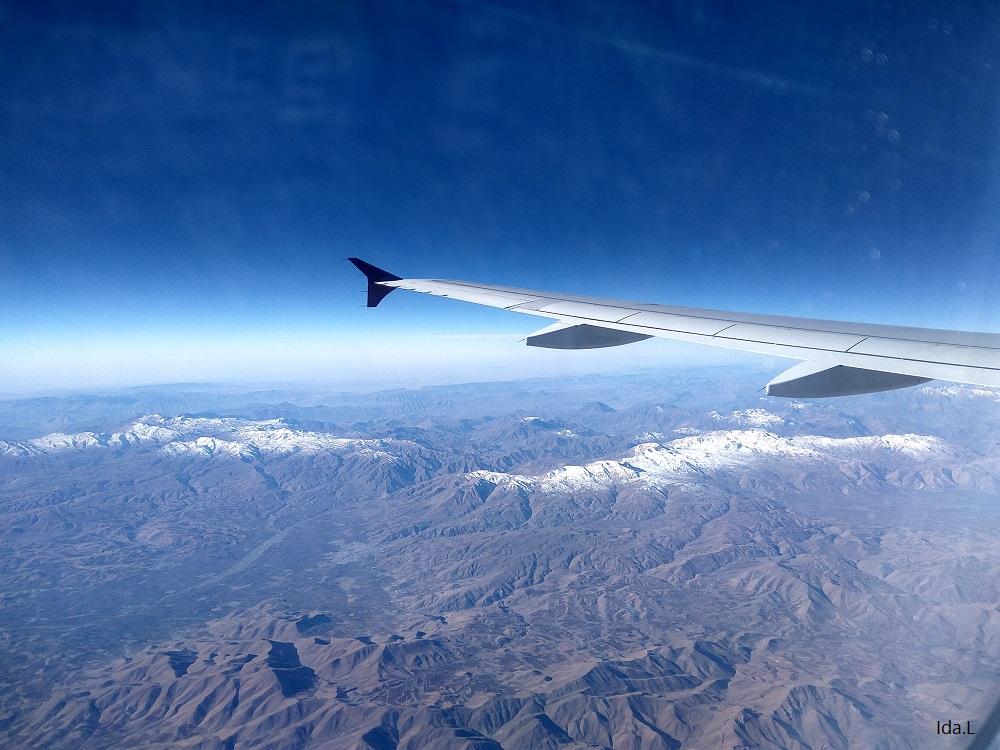 Tawaran Beli Tiket Penerbangan Harga Murah Dengan Ejen 6