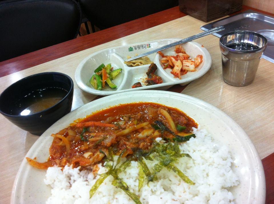 tip-cari-makanan-halal-di-korea-2