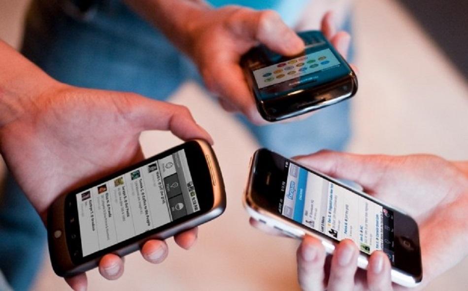 tip-menulis-di-media-sosial-2