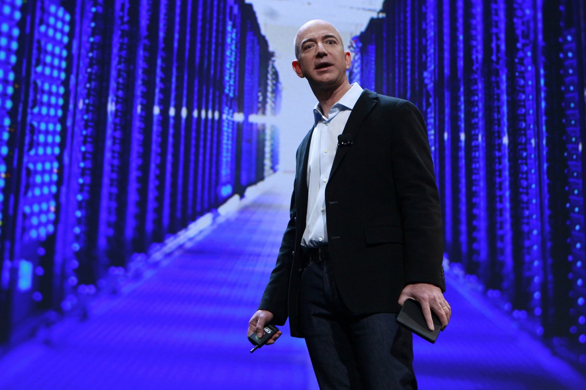 amazon-ceo-jeff-bezos-second-richest-man-in-the-world-001-1200×800