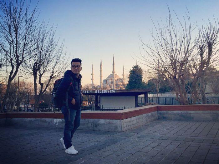 bercuti-di-istanbul-6