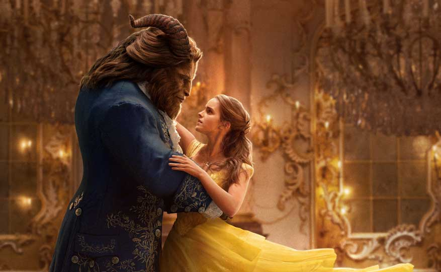 filem-beauty-and-the-beast-3