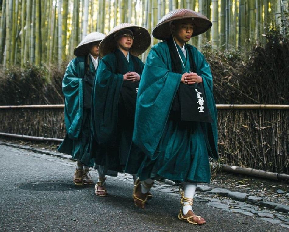 fotografi-trip-ke-kyoto-3b