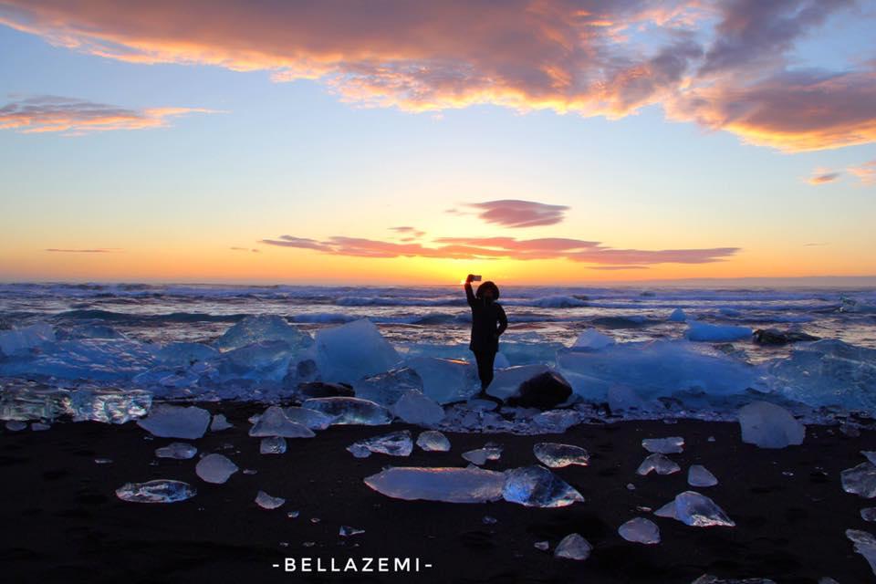 itinerari-ke-iceland-7