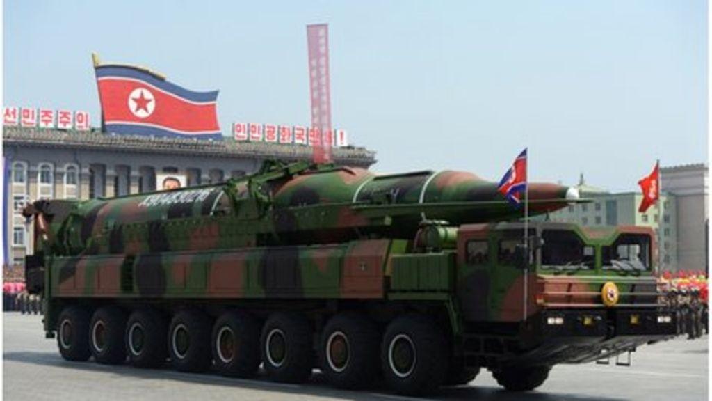 korea-utara-1