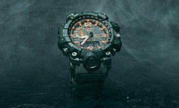 maharishi-casio-g-shock-mudmaster-watch-1