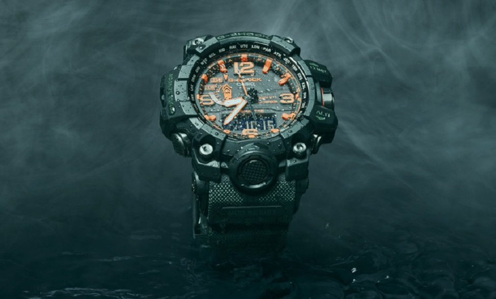 maharishi-casio-g-shock-mudmaster-watch-1