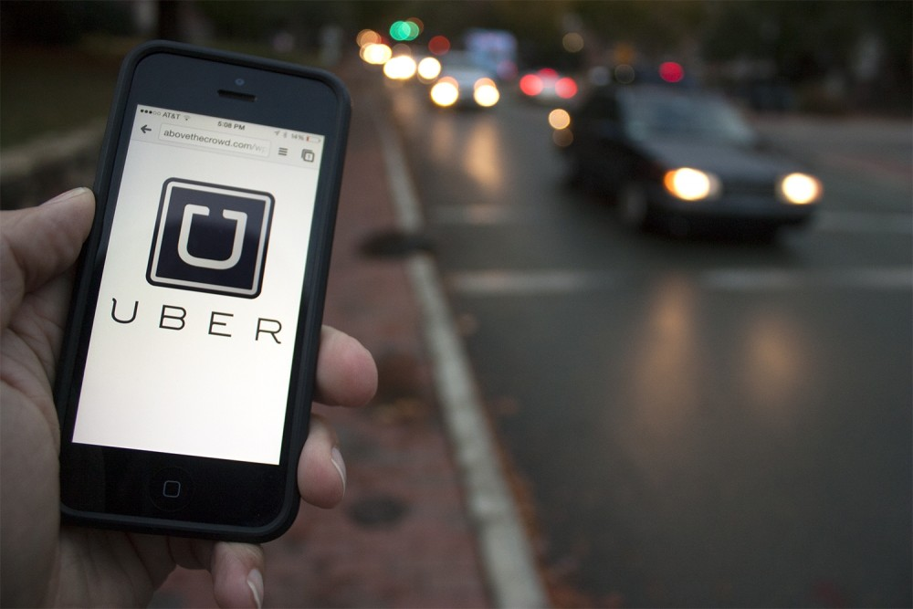 risiko-dan-masalah-uber-di-malaysia-1