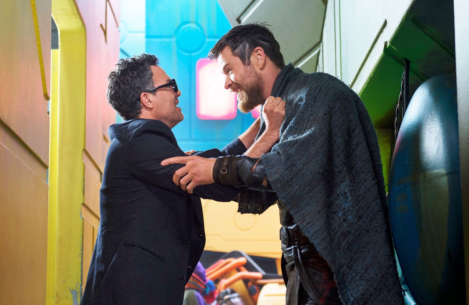 thor-ragnarok-new-official-photos-8