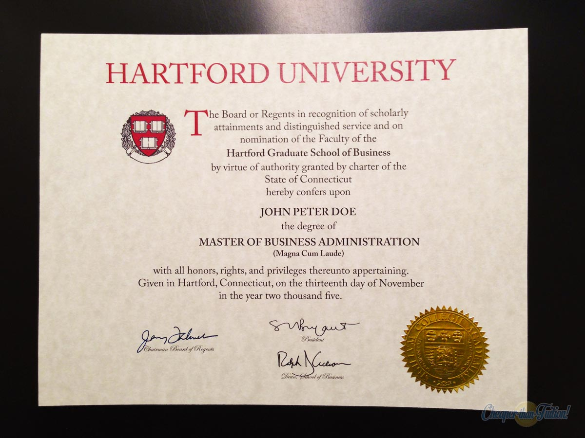 harvard extension thesis database
