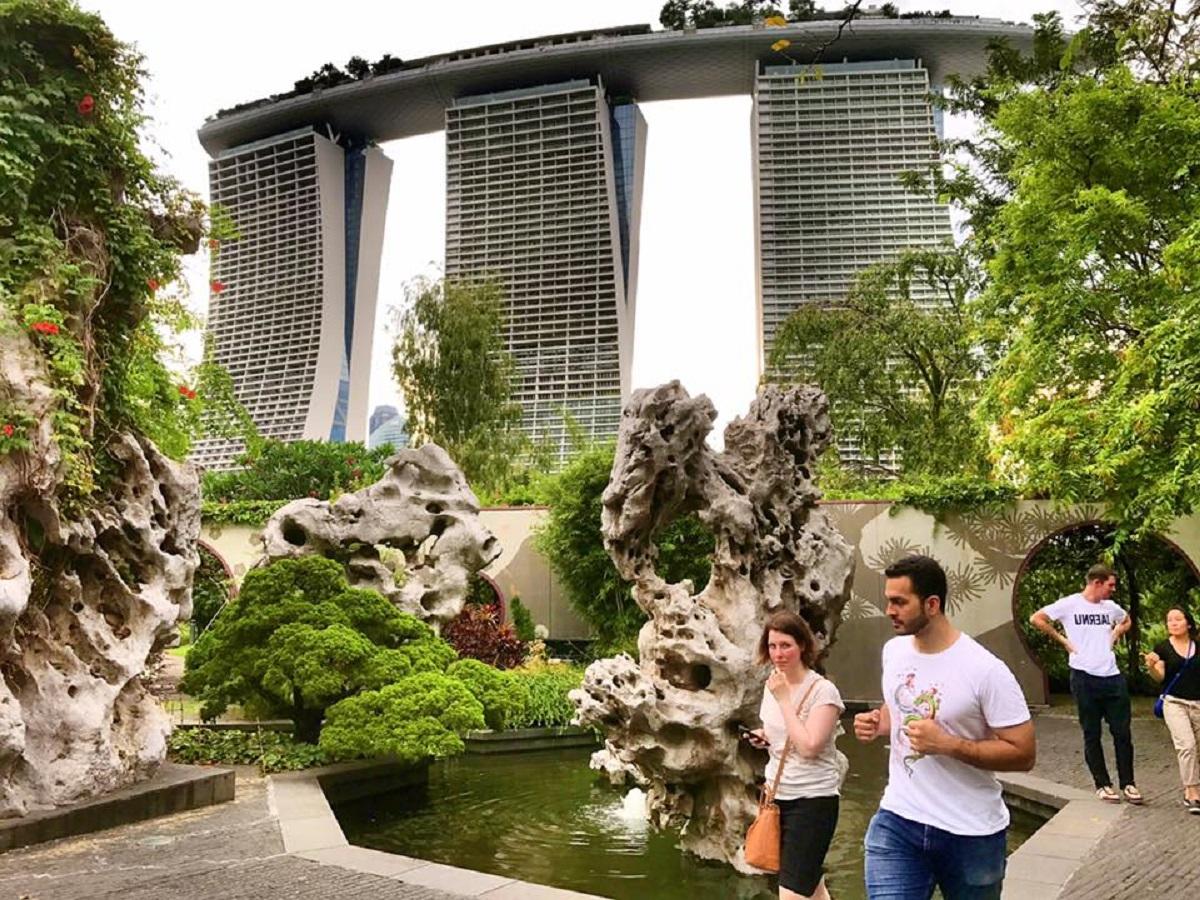 bercuti-cara-bajet di-singapura-1b