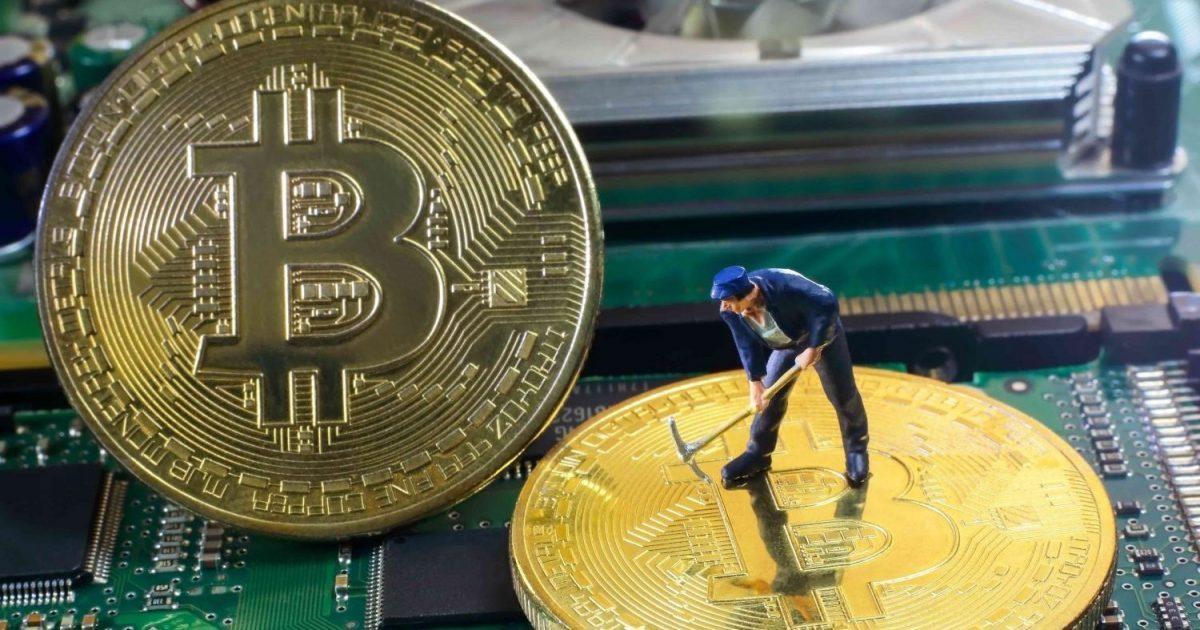 pelaburan malaysia bitcoin