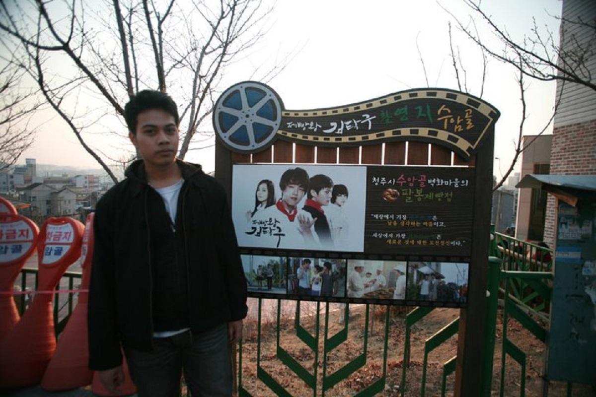 bunuh-diri-di-korea-4