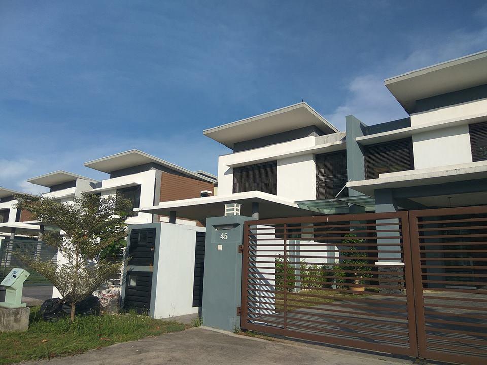 cara-langsai-loan-rumah-pinjaman-gomen-3