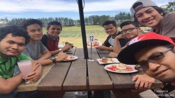 itinerari-bercuti-ke-pulau-tasmania-18