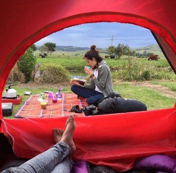 itinerari-trip-di-melbourne-australia-3